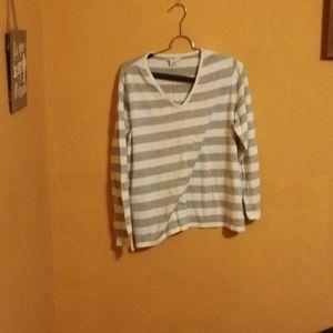 Women's Liz Claiborne sweater